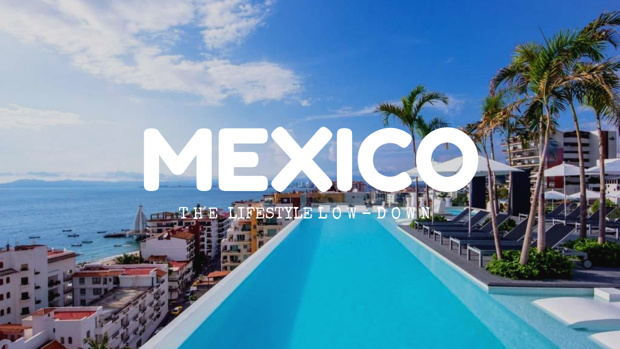 Vallarta: Finding the right real estate agent